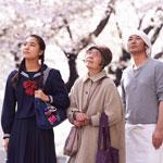 Programme des Journées du Film Japonais du 15 au 23 Octobre au Centre Culturel Ibn Rachiq