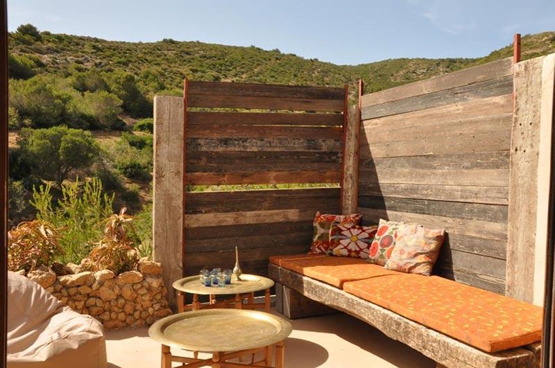 jardin-220617-10.jpg