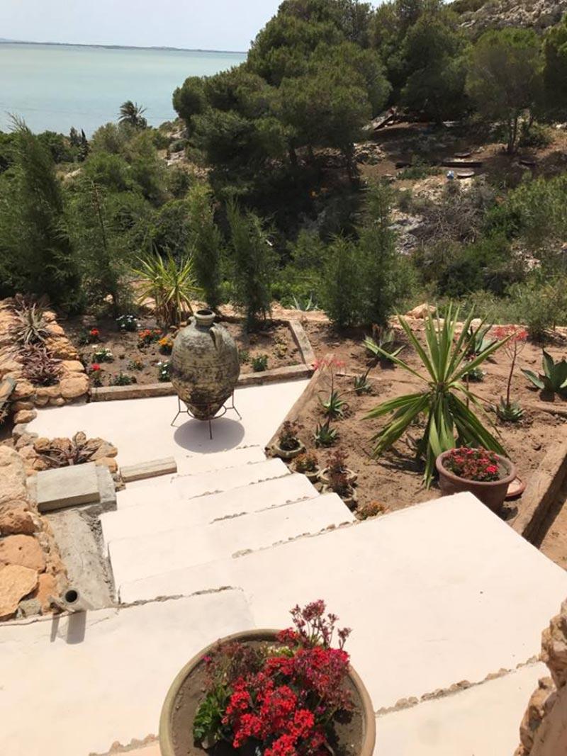 jardin-220617-16.jpg