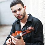 SIRA Symphonic Project au Festival de Carthage le Jeudi 30 juillet, en vidéo un avant-goût de la prestation