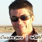 Lettre ouverte du président de Croisière Jaune le spécialiste des voyages sur-mesure en Tunisie