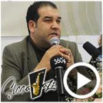 En vidéo : Programme détaillé de la 1ère édition de SiccaJazz au Kef !
