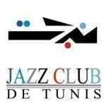 Jazz club de Tunis : une nouvelle association pour des rendez-vous musicaux périodiques
