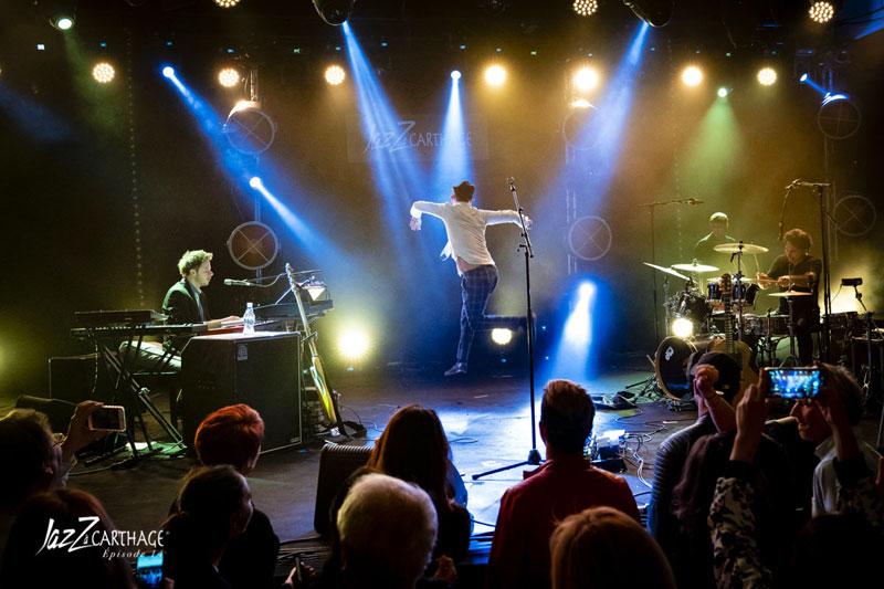 jazz-150419-03.jpg