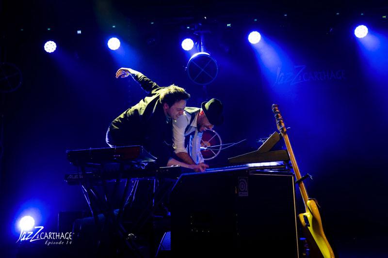 jazz-150419-05.jpg