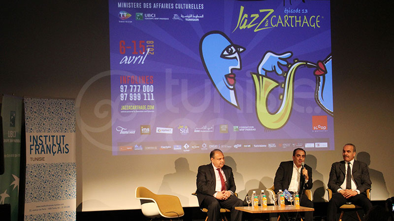 jazz-a-carthage-150318-07.jpg