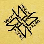 Concert Jazz Oil, le 17 juillet au café culturel El Ali à la Médina de Tunis