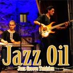 Jazz Oil de retour en Tunisie pour trois concerts