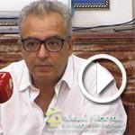 En vidéo- JCC : Voici les détails de la 27ème édition révélés par Ibrahim Letaif…