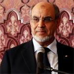 H. Jebali : Nos frères juifs sont les bienvenus et il n'y a pas de tourisme Halal