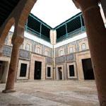 Musée Dar Jellouli à Sfax