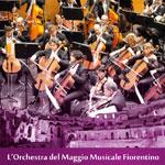 Concert du Maggio Musicale Fiorentino le 30 Juillet au Festival International d'El Jem
