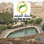 Forum Jérid 2013 : réfléchir et agir pour la promotion du tourisme et de la culture dans la région