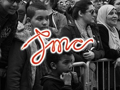 Retour en photos sur la 2ème journées des JMC 2017