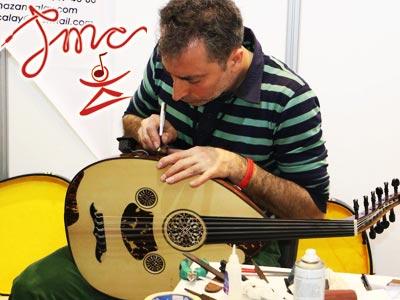 Le Salon des industries musicales s'invite au palais des congrès à Tunis