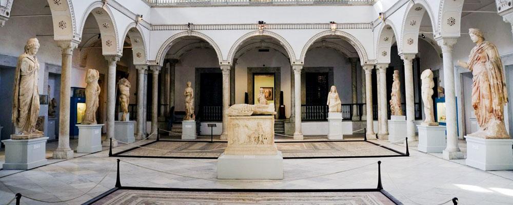 Modifications tarifaires des droits d'entrées aux musées