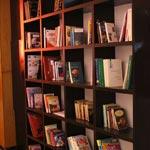 Café Journal, le nouveau café culturel de Gabès