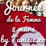 Bons plans sorties pour la Journée Internationale de la Femme