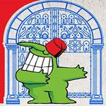 L'humour à la sauce tunisienne du 24 au 30 août à Hammamet