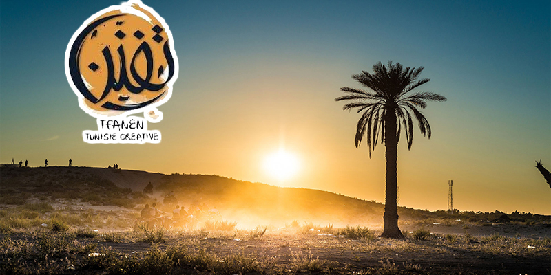 Lancement du circuit touristique à Kébeli