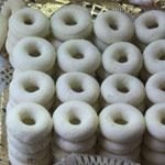 Kaak warka: gâteau fétiche de Aid Al Fitr ?