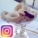Les plus belles photos de Kaak Kélibia sur Instagram
