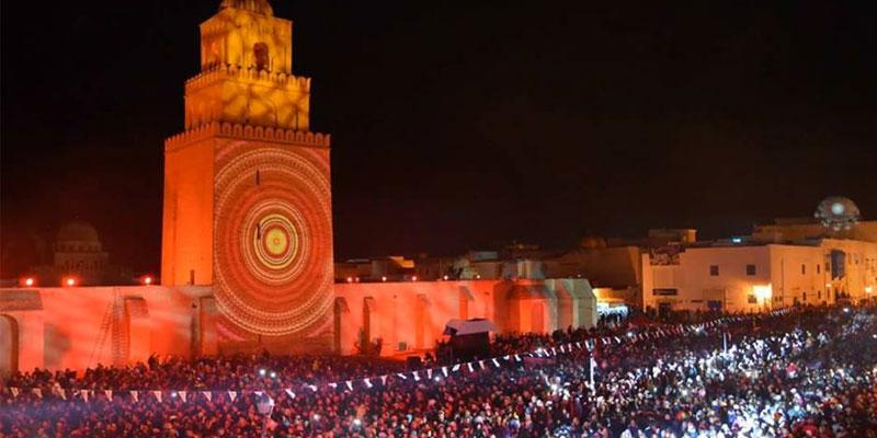 Le Mouled sera fêté du 2 au 10 novembre à Kairouan