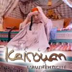 En vidéo : Découvrez les lieux secrets de l'artisanat à Kairouan