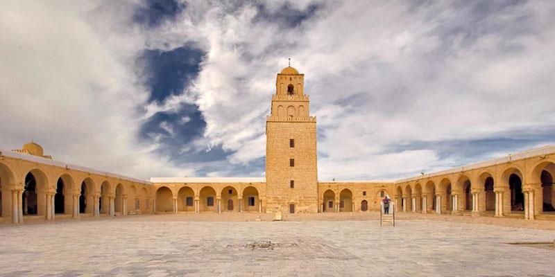En vidéo : Découvrez le spot promotionnel du Mouled à Kairouan