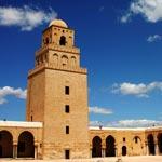 Dar Alouini : Maison d'hôtes prochainement opérationnelle à Kairouan