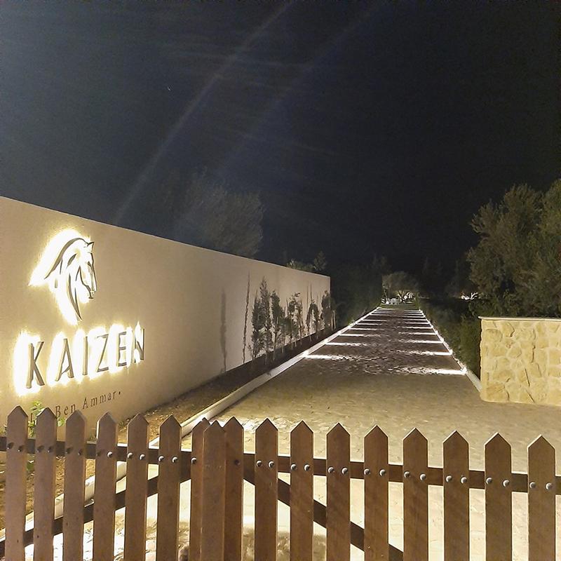 kaisen-020919-9.jpg