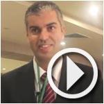 Interview de M. Ahmed Kalboussi, nouveau représentant de l'ONTT en Turquie