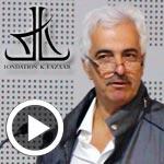 En vidéo : Kamel Lazaar explique le pourquoi de la fondation Lazaar et de Jaou Tunis