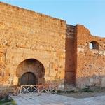 El Karraka de la Goulette bientôt transformée en espace culturel