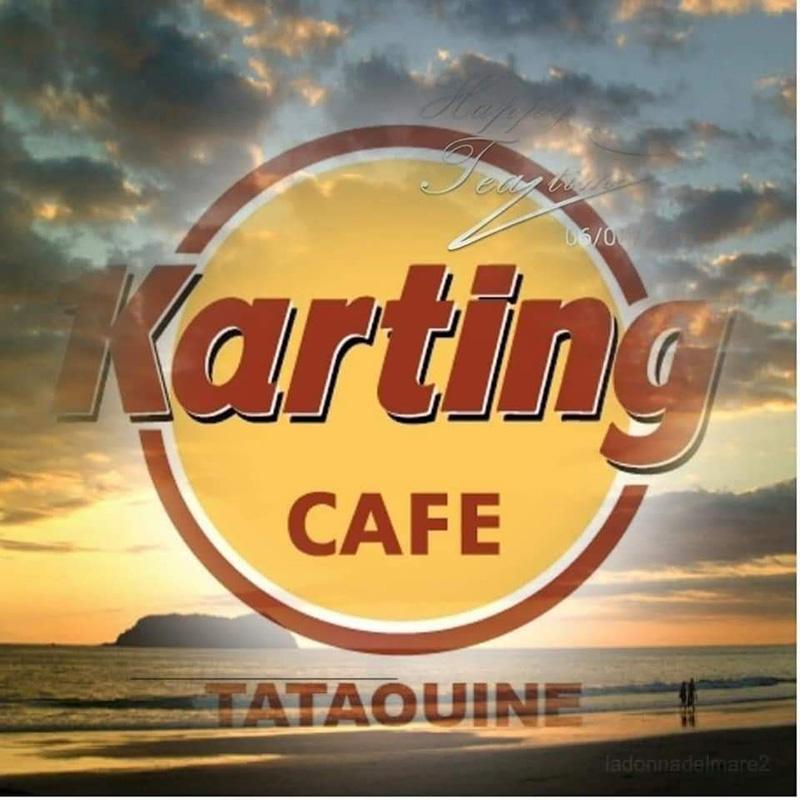 karting-030320-3.jpg