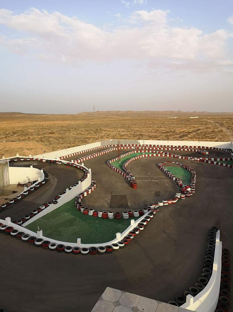 karting-030320-4.jpg