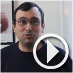 Interview de M. Daniel COHEN, rabbin de la Goulete autour des normes alimentaires dans le judaïsme