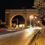 Les plus belles photos de Kasserine sur Instagram
