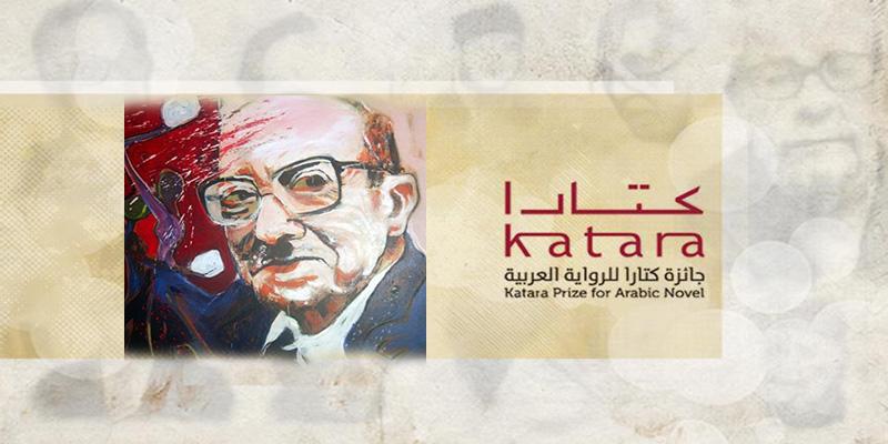 Prix Katara : Mahmoud Messadi est la personnalité de l'année
