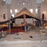 Musée du Kef