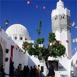 Journée de valorisation et de sensibilisation du Patrimoine culturel et éco-touristique du Kef