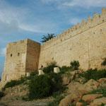 Fort de Kélibia