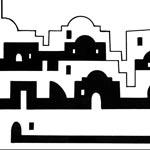 Le village culturel KEN à l'épreuve de la préservation