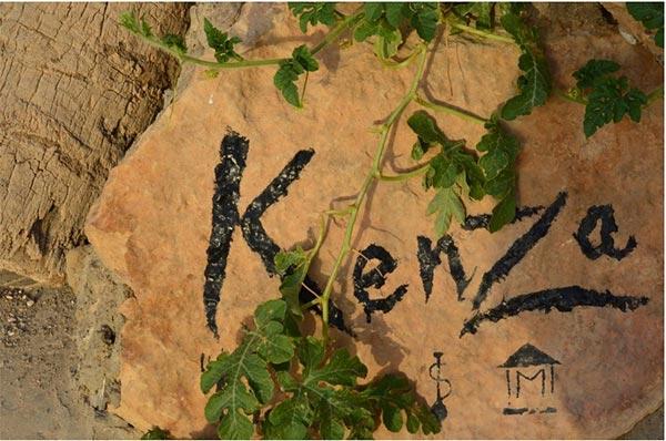 kenza-6.jpg