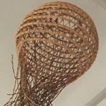Kerkenatiss ou l'art du tissage manuel