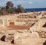 Musée archéologique de Kerkouane