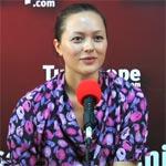 Kesang Marstrand se produira à Djerba les 12 et 13 octobre 2012