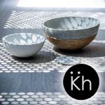 Khalta : Quand l'artisanat tunisien se mélange au… béton !