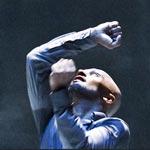 La chorégraphie Vertical Road présentée par la troupe Akram Khan les 3 et 4 mai à Tunis