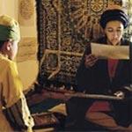 Cinq films inédits de Naceur Khemir au club culturel Taher Haddad